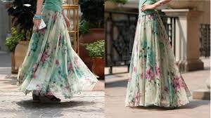 umbrella pattern salwar umbrella cut skirt with full gathers diy drafting cutting and