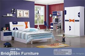 youth bedroom furniture mdf teenage child children kids boy youth bedroom furniture set with