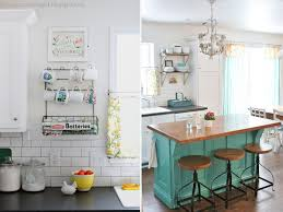 cottage style kitchen island cottage style decorating the lettered cottage