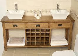 Bathroom Sink Vanity Units Uk - vanities double vanity units double vanity units for bathrooms