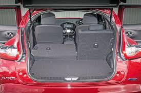 nissan juke luggage capacity mazda cx 3 vs nissan juke u0026 renault captur pictures mazda cx 3
