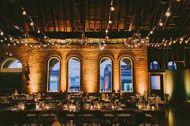 chattanooga wedding venues wedding venues chattanooga tn wedding ideas