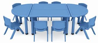 daycare table and chairs daycare table and chairs f58 on modern home decor ideas with daycare