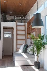 tiny homes on wheels minimaliste houses tiny house to the cutting edge of ecology