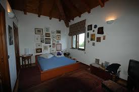 chambre d hote aoste italie mon reve chambres d hôtes aoste