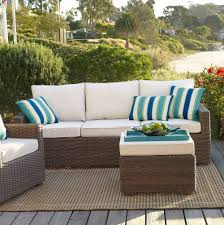 Pier 1 Area Rugs Furniture Smart Choice Pier One Outdoor Furniture