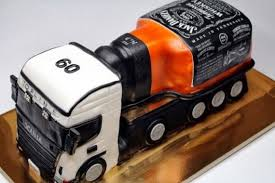ideas for men 36 birthday cake ideas for men stay at home