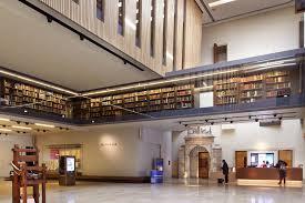 bibliothek ybbs foreg regalsysteme forster verkehrstechnik