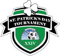 stafford st patrick u0027s day tournament u2013 frostburg soccer club