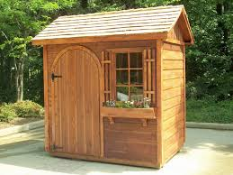 Diy Wood Shed Design by Diy Wooden Pallet Shed Projects Pallets Garden Pallets And Gardens