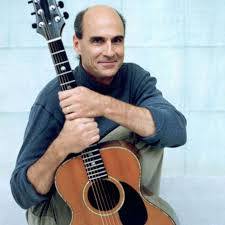 james taylor bonnie raitt to play toyota center houston chronicle