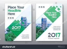 green color scheme city background business stock vector 588757124