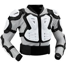 bike racing jackets fox racing titan sport jacket competitive cyclist