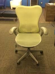 Used Herman Miller Office Furniture In Cleveland Ohio OH - Used office furniture cleveland