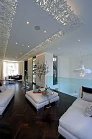 Modern Bedroom Ceiling Design 33 Exles Of Modern Living Room Ceiling Design And