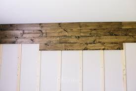 wooden wall diy wooden wall our bedroom dma homes 7533