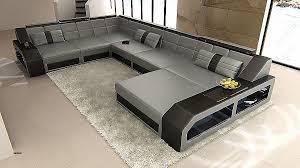 Sleeper Sofa Houston Sofa Beds Houston Fresh Furniture Modern Sleeper Sofa Sleeper Sofa