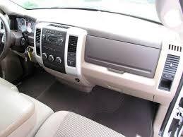 2012 dodge ram interior mopar genuine ram parts accessories ram 1500 interior