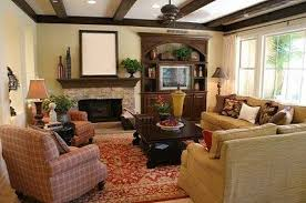 Furniture In Living Room by Room Furniture Arrangement In Living Room Furniture How To Choose