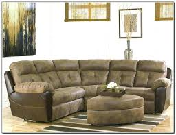 reclining sofas for small spaces small space recliners sectional sofa with recliners and recliner