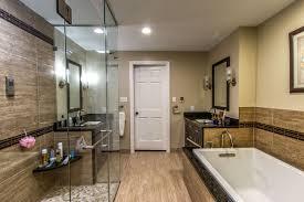 bathroom hardwood flooring ideas bathroom hardwood flooring design ideas with ceiling lighting and