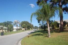 cheap places to live in usa living u0026 working in sarasota fl us news best places to live