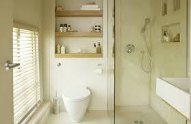 badezimmer mit dusche 40 design ideen für kleine badezimmer