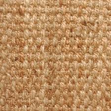 Natural Fiber Rug Runners Natural Fiber Jute Sisal Rug Or Runner Sisal Rugs Direct
