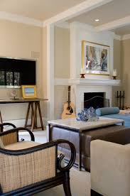 Tudor Homes Interior Design Tudor Revival In Pasadena Charmean Neithart Interiors Designs