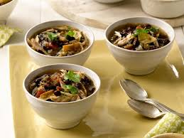Cheap But Good Dinner Ideas Our Best Healthy Recipes For Kids And Families Recipes Dinners