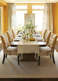 Set A Table by Table Setting How To Set A Proper Table