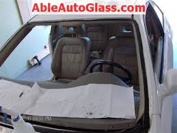 honda accord front windshield replacement honda accord coupe 2002 windshield replace able auto glass in