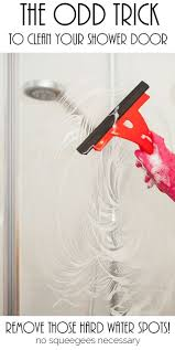 890 best cleaning anything tips images on pinterest cleaning