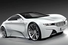luxury bmw bmw latest luxury cars pin x cars