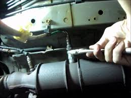 will a car pass inspection with check engine light on clear check engine light for less than 5 dollars youtube