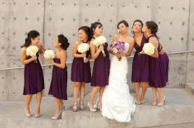bridesmaid dresses convertible amazing convertible bridesmaid