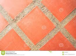 floor and decor orange park tile orange ceramic floor tile decor color ideas amazing simple