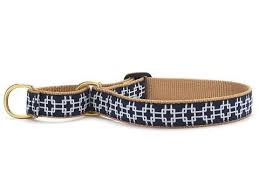 Comfortable Dog Collar Martingale Training Collars For Dogs U2013 Officialdoghouse