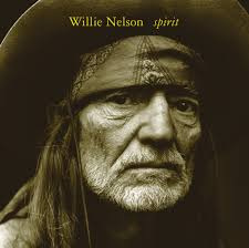 Willie Hutch The Glow Mp3 Music Light In The Attic Records