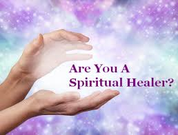 seeing flashes of light spiritual are you a healer traits of a spiritual healer intuitive journal