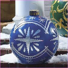 large outdoor ornaments home design ideas