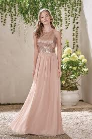 wedding dresses spokane wa 11 best bridesmaids images on bridal