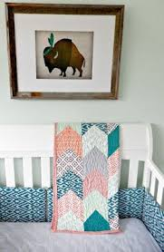 best 25 western baby nurseries ideas on pinterest western