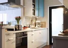 glossy white kitchen cabinets white shiny kitchen cabinets kitchen countertops and backsplash