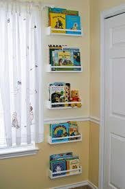 Walmart Bookcases Bookshelf Glamorous Ikea Book Shelves Interesting Ikea Book