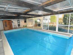 West Wales Holiday Cottages by Tan Y Gaer Contemporary Coastal Cottage With Swimming Pool And