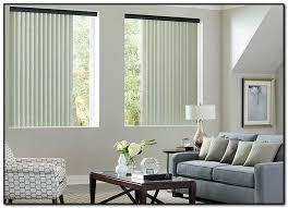 Windows Vertical Blinds - vertical blinds for large windows window treatments for large