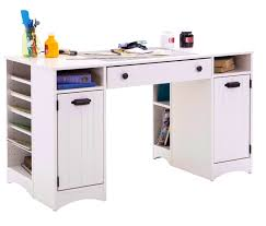 Diy Adjustable Height Desk by Counter Height Craft Table Craft Table Craft Table With Storage