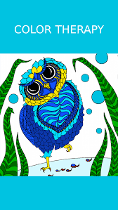 owl coloring book adults free fun coloring pages