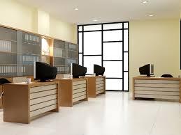 layout ruang rapat yang baik tata ruangan kantor ruang kantor yang baik dan benar